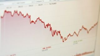 ¿Por qué son más competitivos los broker online?