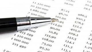 Las Cuentas Forex