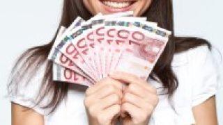 ¿Cómo funcionan los depósitos con fondos de inversión?