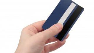 ¿Qué son las tarjetas de crédito online?