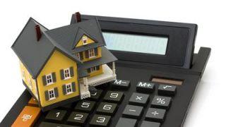 ¿Desgravará este año mi hipoteca?