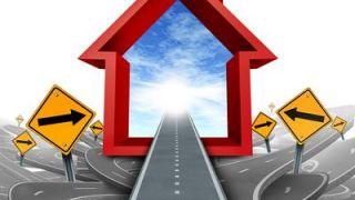 El IRS, nuevo referencial hipotecario, ¿Sustituye al Euribor?