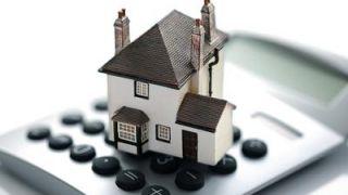¿Qué pasa con mi hipoteca si quiebra el banco?