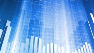 Todas las ventajas de la inversión en Cfds