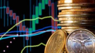 Alta rentabilidad: característica principal de los Fondos de Inversión
