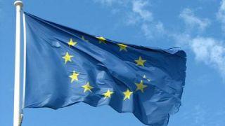 ¿Qué pasa con mi hipoteca si España sale del euro?