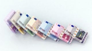 ¿En qué se diferencia un depósito de una cuenta remunerada?
