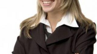 Derechos del cliente bancario y sus productos