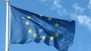¿Qué opina la escuela austriaca de la supervivencia del Euro?