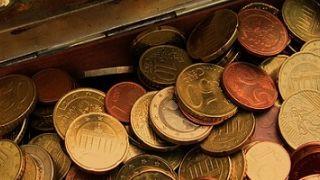 Abrir una cuenta en divisas