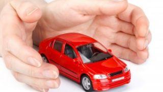 ¿Por qué contratar un seguro de coche a todo riesgo?