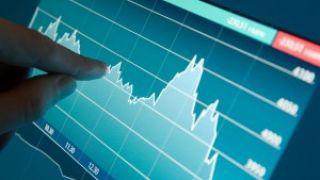 5 recomendaciones sobre inversión con brokers