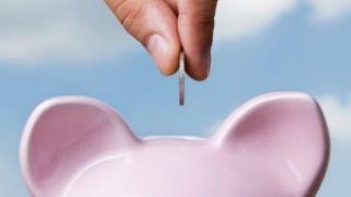 Bankia lanza el Depósito Más y Más 11 meses