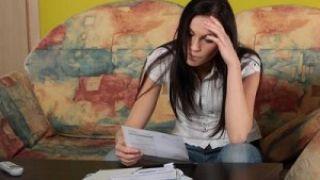 Razones por las que cambiar de hipoteca