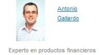 Selección de preguntas y respuestas sobre finanzas personales del mes