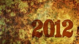 Artículos sobre productos financieros: los 10 destacados de 2012
