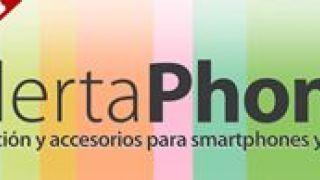 Reparación de móviles online en AlertaPhone