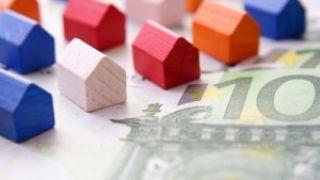 Concesión responsable de hipotecas