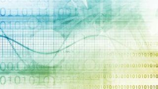 Nueva Promoción de Traspaso de Valores de Openbank