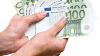 Nuevos productos de Openbank