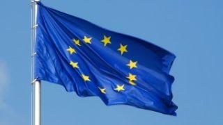 Cómo proteger nuestros ahorros de un corralito similar a Chipre