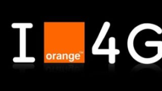 Orange recoge el guante y acaba de anunciar su despliegue 4G