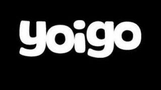 Yoigo abre la veda del 4G y anuncia el despliegue inmediato de su red
