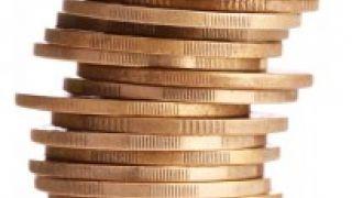 Cofidis aumentó en un 4,7% el volumen de préstamos concedidos en 2012 en relación al ejercicio 2011