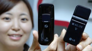 Orange y Vodafone lanzan sus tarifas 4G, ¿caro o barato?