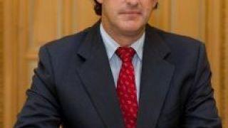 Hay que elegir el notario más incómodo para el banco, entrevista a Fernando Gomá