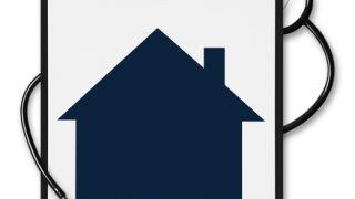 Riesgos y abusos en las hipotecas multidivisas
