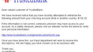Cómo denunciar un fraude o un delito informático