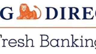 ¿Compensa la Cuenta Naranja de ING Direct?