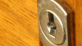 Las medidas de seguridad que evitan robos