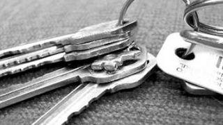 ¿Los funcionarios optan a mejores hipotecas?