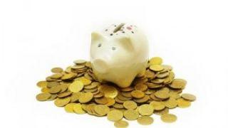 ¿Merece la pena abrir una cuenta remunerada?