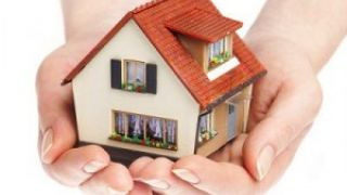 Tu hogar mejor asegurado