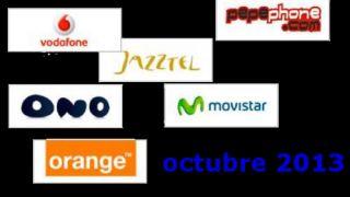 Las mejores ofertas de ADSL de octubre 2013
