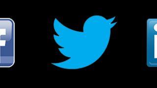 Las redes sociales y los bancos