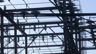 Cómo cambiarse de compañía eléctrica