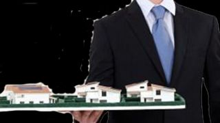 Estadísticas sobre hipotecas