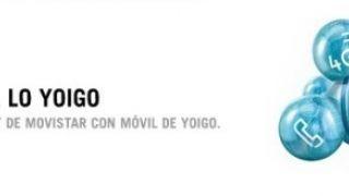 """Nuevas tarifas """"Fusión a lo Yoigo"""", en iAhorro"""