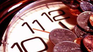 Año 2014: ¿fin de la crisis?