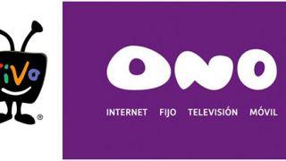 ¿Afecta a los clientes la compra de Ono por parte de Vodafone?