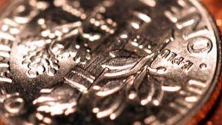 Banco Mediolanum elimina las comisiones de sus cuentas Freedom y Única