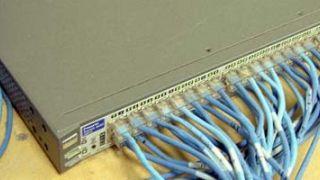 ¿Me compensa la fibra óptica?