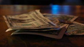 ¿Qué opciones tengo si quiero dinero rápido?