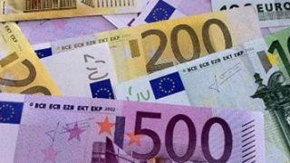 ¿Cuánto ha costado realmente el rescate de la banca?