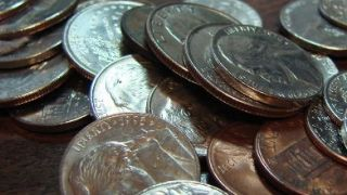 4 productos financieros que influyen en tu renta