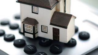 Hipotecas autopromotor